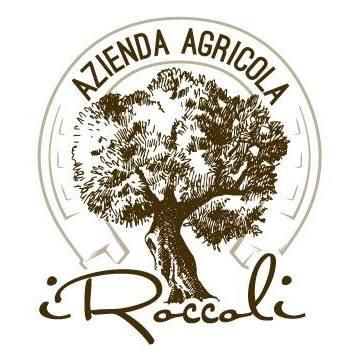 Azienda agricola I Roccoli | Azienda agricola a Bardolino